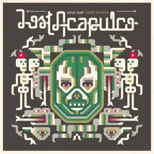 lost acapulco